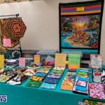 Farmer's Market Botanical Gardens Bermuda College, November 17 2018-9058