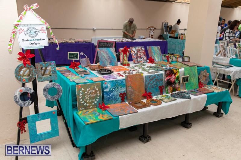 Farmers-Market-Botanical-Gardens-Bermuda-College-November-17-2018-9150