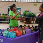 Farmer's Market Botanical Gardens Bermuda College, November 17 2018-9159