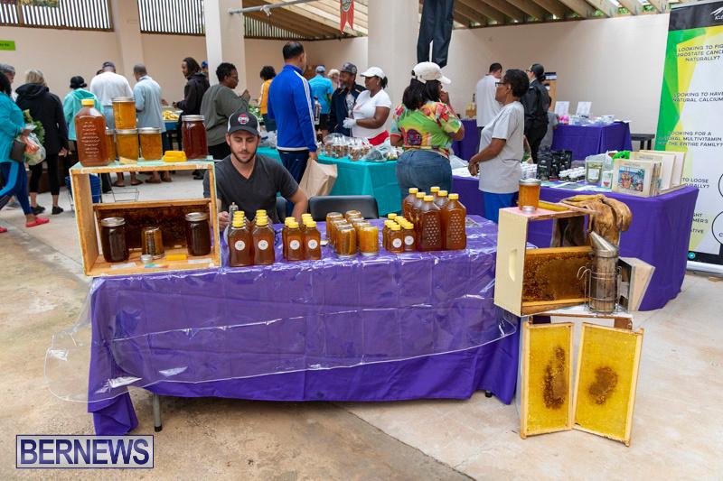 Farmers-Market-Botanical-Gardens-Bermuda-College-November-17-2018-9165