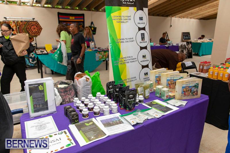 Farmers-Market-Botanical-Gardens-Bermuda-College-November-17-2018-9174