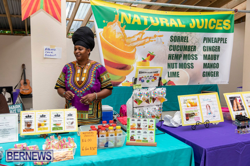 Farmers-Market-Botanical-Gardens-Bermuda-College-November-17-2018-9182