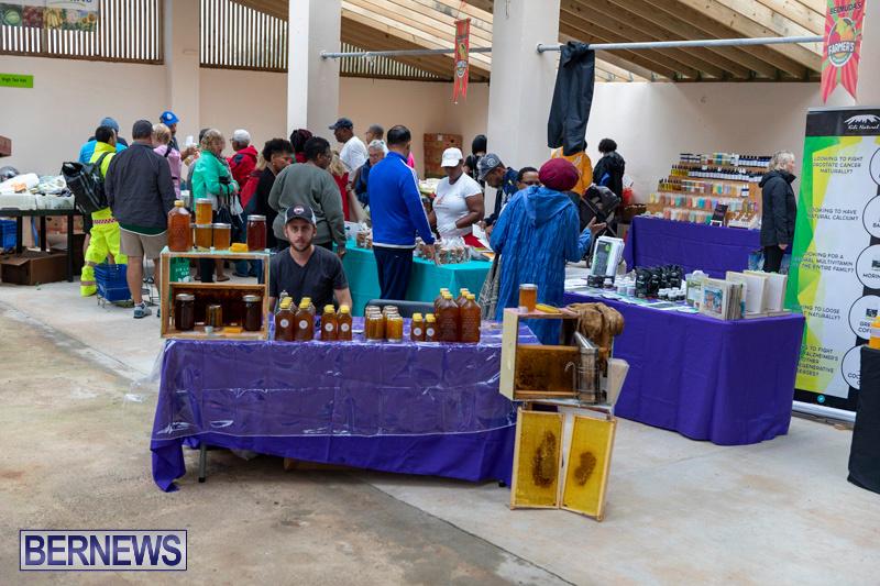 Farmers-Market-Botanical-Gardens-Bermuda-College-November-17-2018-9188