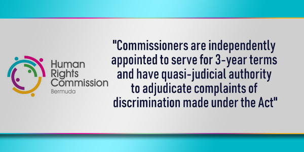 HRC-Human-Rights-Commission-Bermuda-nov 18