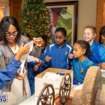 Harrington Sound Primary School Grotto Bay Hotel Christmas tree Bermuda, November 26 2018-1295