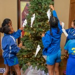 Harrington Sound Primary School Grotto Bay Hotel Christmas tree Bermuda, November 26 2018-1299