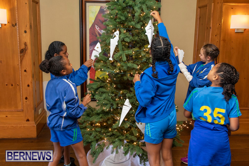 Harrington-Sound-Primary-School-Grotto-Bay-Hotel-Christmas-tree-Bermuda-November-26-2018-1299