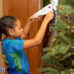 Harrington Sound Primary School Grotto Bay Hotel Christmas tree Bermuda, November 26 2018-1300
