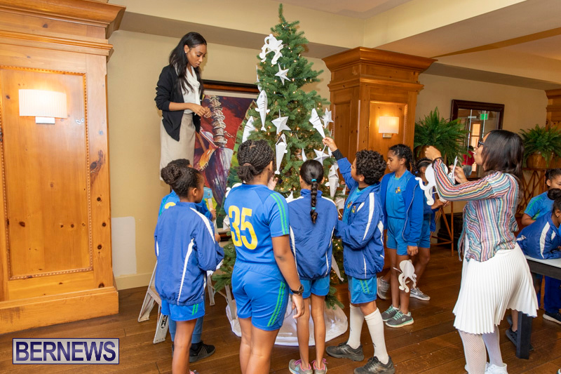 Harrington-Sound-Primary-School-Grotto-Bay-Hotel-Christmas-tree-Bermuda-November-26-2018-1307