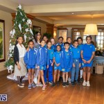 Harrington Sound Primary School Grotto Bay Hotel Christmas tree Bermuda, November 26 2018-1318