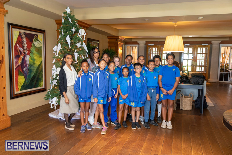 Harrington-Sound-Primary-School-Grotto-Bay-Hotel-Christmas-tree-Bermuda-November-26-2018-1318
