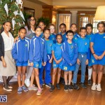Harrington Sound Primary School Grotto Bay Hotel Christmas tree Bermuda, November 26 2018-1320