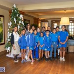 Harrington Sound Primary School Grotto Bay Hotel Christmas tree Bermuda, November 26 2018-1321