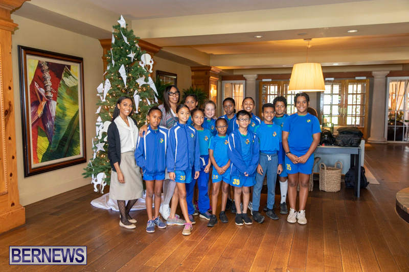 Harrington-Sound-Primary-School-Grotto-Bay-Hotel-Christmas-tree-Bermuda-November-26-2018-1321