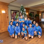 Harrington Sound Primary School Grotto Bay Hotel Christmas tree Bermuda, November 26 2018-1323