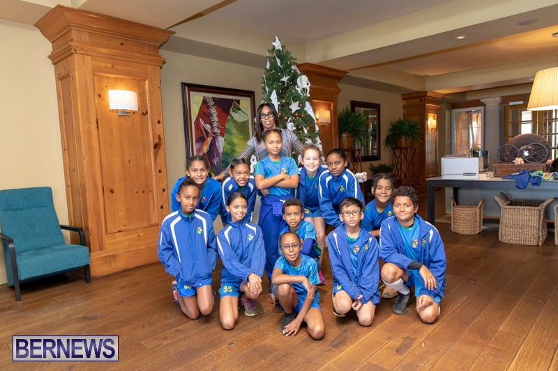 Harrington-Sound-Primary-School-Grotto-Bay-Hotel-Christmas-tree-Bermuda-November-26-2018-1323