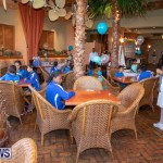 Harrington Sound Primary School Grotto Bay Hotel Christmas tree Bermuda, November 26 2018-1349