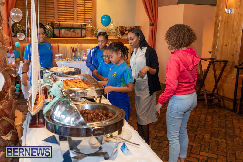 Harrington-Sound-Primary-School-Grotto-Bay-Hotel-Christmas-tree-Bermuda-November-26-2018-1351