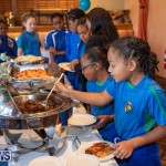 Harrington Sound Primary School Grotto Bay Hotel Christmas tree Bermuda, November 26 2018-1356