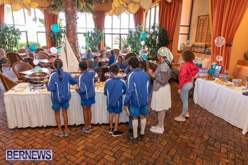 Harrington-Sound-Primary-School-Grotto-Bay-Hotel-Christmas-tree-Bermuda-November-26-2018-1358