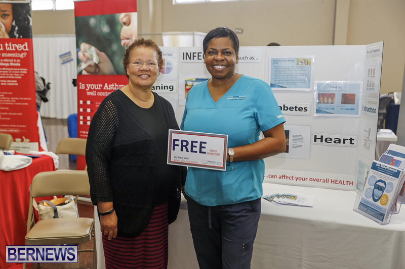 Men's Health Screening Bermuda Nov 15 2018 (14)