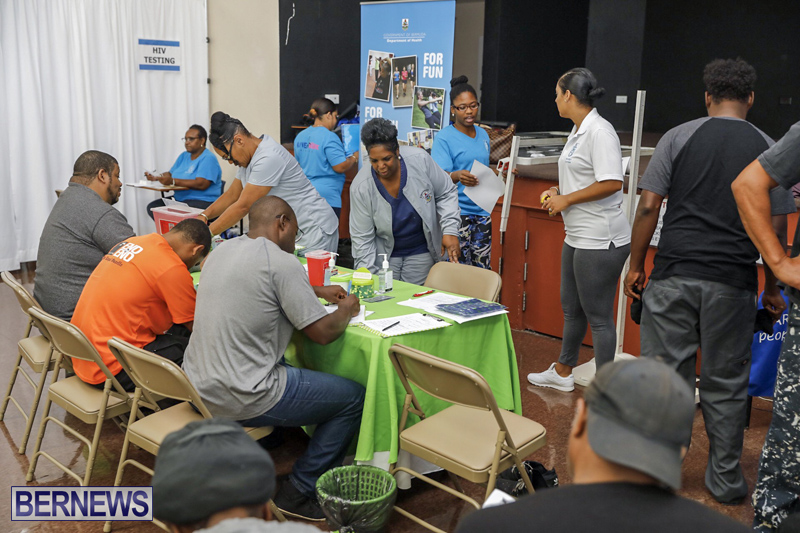 Men's Health Screening Bermuda Nov 15 2018 (19)