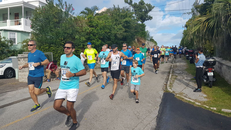 Men's Health Month Bermuda Nov 2018 (2)