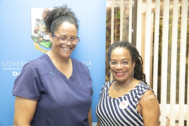 Ministry of Health Flu Shot Bermuda Nov 8 2018 (3)