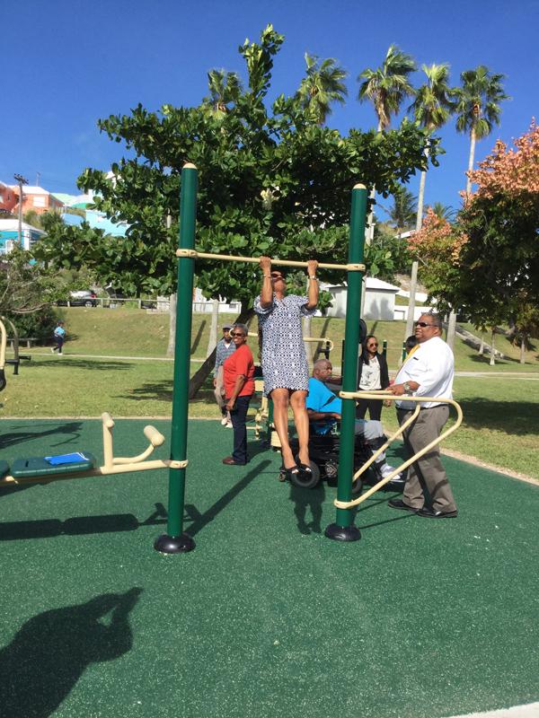 Mullet Bay Park Bermuda Nov 2018 (6)