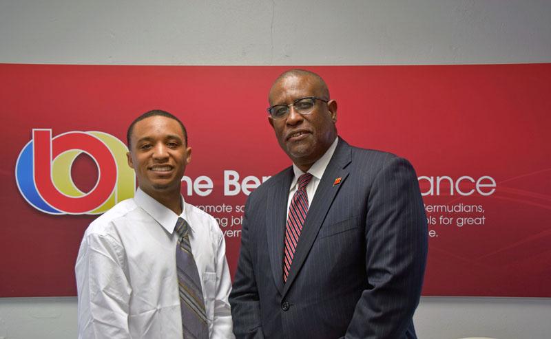 OBA Senators Bermuda Nov 2 2018 (1)
