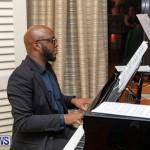 PLP Wakanda Royalty Gala Bermuda, November 10 2018-6856
