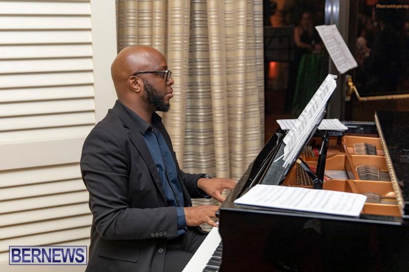 PLP-Wakanda-Royalty-Gala-Bermuda-November-10-2018-6856