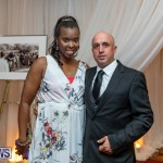 PLP Wakanda Royalty Gala Bermuda, November 10 2018-6859