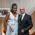 PLP Wakanda Royalty Gala Bermuda, November 10 2018-6859