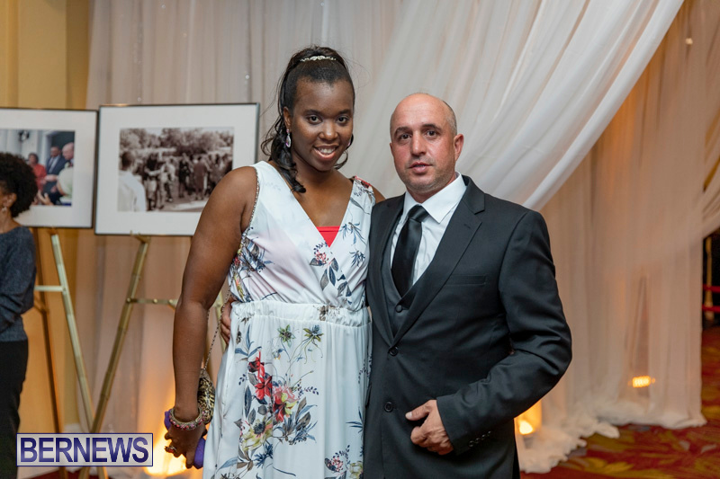 PLP-Wakanda-Royalty-Gala-Bermuda-November-10-2018-6859