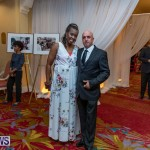 PLP Wakanda Royalty Gala Bermuda, November 10 2018-6861