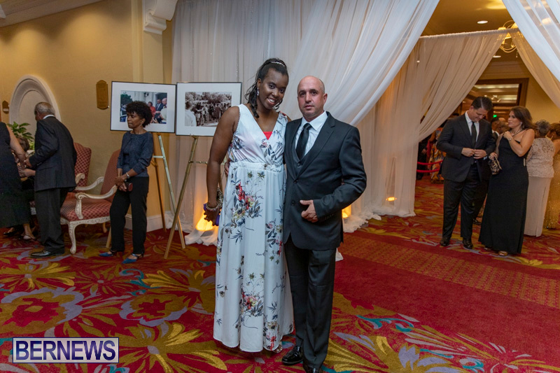 PLP-Wakanda-Royalty-Gala-Bermuda-November-10-2018-6861