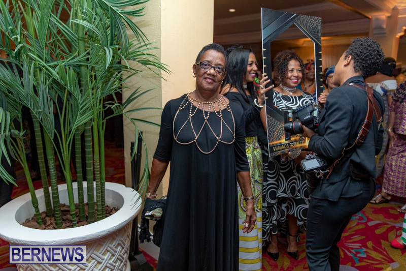 PLP-Wakanda-Royalty-Gala-Bermuda-November-10-2018-6862