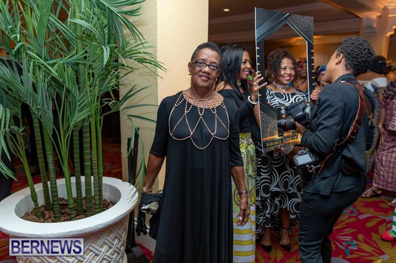 PLP-Wakanda-Royalty-Gala-Bermuda-November-10-2018-6862