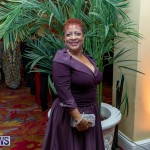 PLP Wakanda Royalty Gala Bermuda, November 10 2018-6863