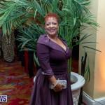 PLP Wakanda Royalty Gala Bermuda, November 10 2018-6863