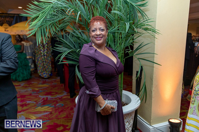 PLP-Wakanda-Royalty-Gala-Bermuda-November-10-2018-6863