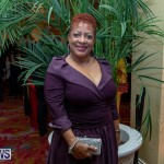 PLP Wakanda Royalty Gala Bermuda, November 10 2018-6864