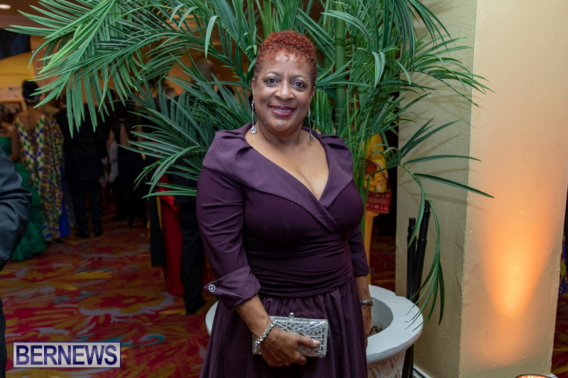 PLP-Wakanda-Royalty-Gala-Bermuda-November-10-2018-6864