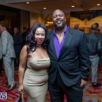 PLP Wakanda Royalty Gala Bermuda, November 10 2018-6865