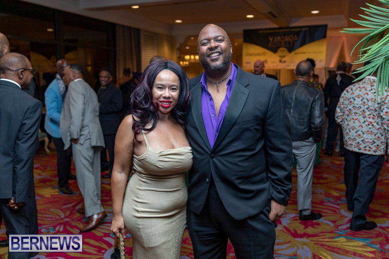 PLP-Wakanda-Royalty-Gala-Bermuda-November-10-2018-6865