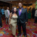PLP Wakanda Royalty Gala Bermuda, November 10 2018-6866