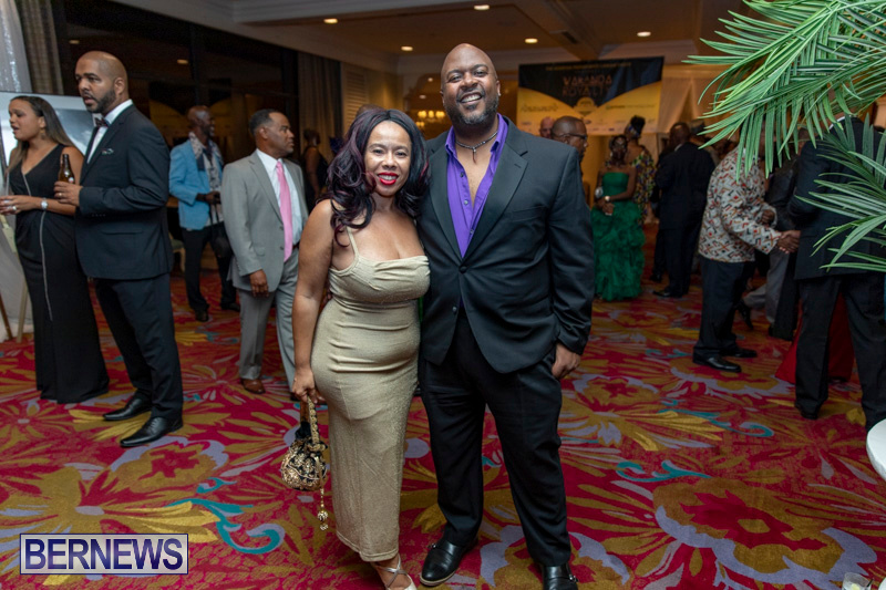 PLP-Wakanda-Royalty-Gala-Bermuda-November-10-2018-6866
