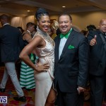 PLP Wakanda Royalty Gala Bermuda, November 10 2018-6867