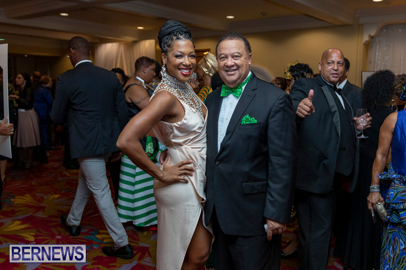 PLP-Wakanda-Royalty-Gala-Bermuda-November-10-2018-6867